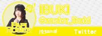 ibuki_tw_bn